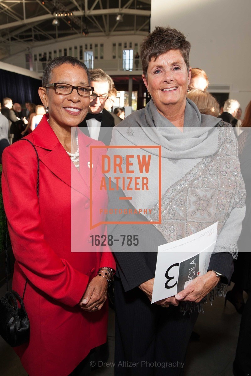 Donna Duay, Marcie Frazier, 2015 RED CROSS Gala, US, April 11th, 2015,Drew Altizer, Drew Altizer Photography, full-service agency, private events, San Francisco photographer, photographer california