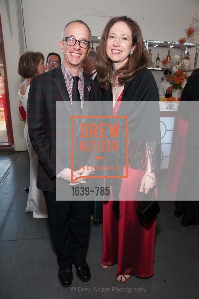 Eric Alexander, Moira Dowell, 2015 RED CROSS Gala, US, April 11th, 2015,Drew Altizer, Drew Altizer Photography, full-service agency, private events, San Francisco photographer, photographer california