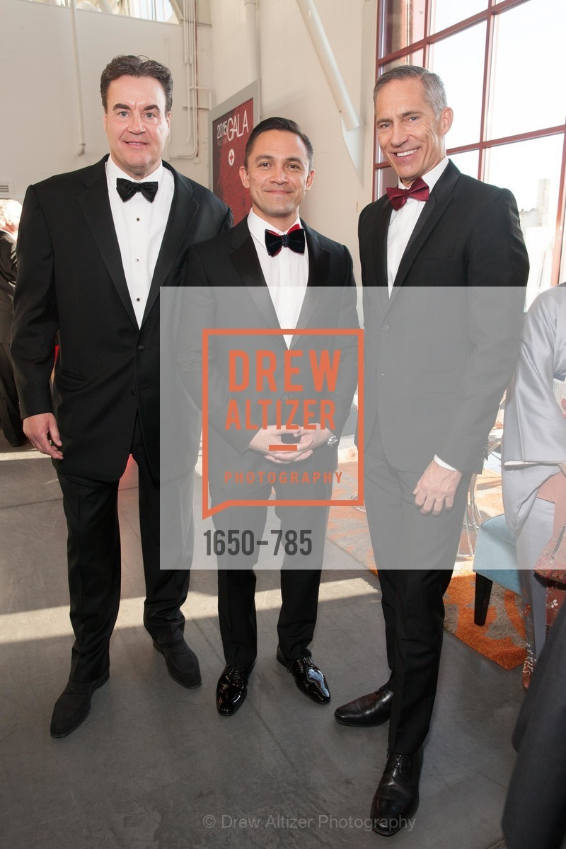 Jim Messemer, Ezra Garrett, Mark Cloutier, 2015 RED CROSS Gala, US, April 12th, 2015,Drew Altizer, Drew Altizer Photography, full-service agency, private events, San Francisco photographer, photographer california