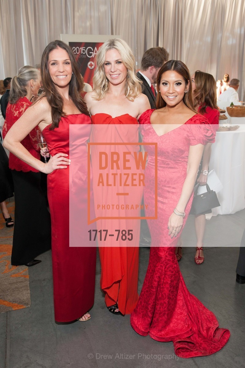 Susie Hall, Colby Hallen, Lillian Phan, 2015 RED CROSS Gala, US, April 12th, 2015,Drew Altizer, Drew Altizer Photography, full-service agency, private events, San Francisco photographer, photographer california