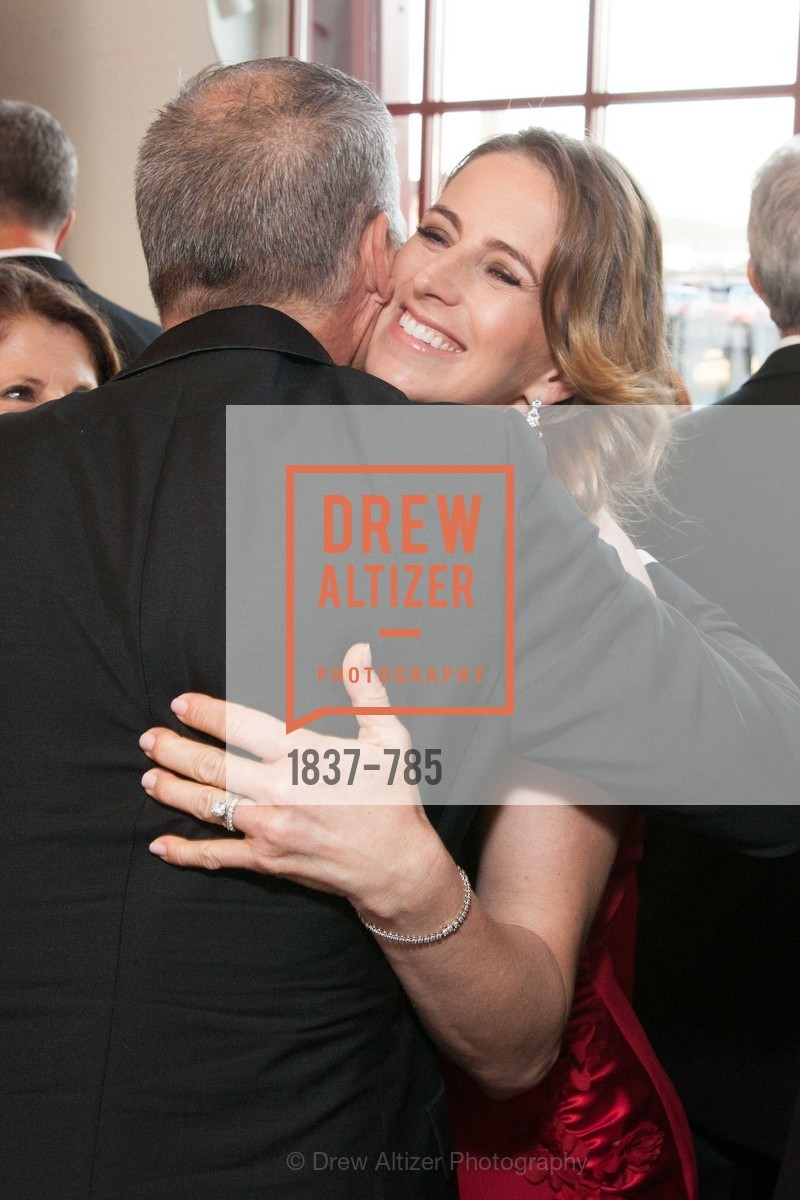 Kelly Murphy, 2015 RED CROSS Gala, US, April 12th, 2015,Drew Altizer, Drew Altizer Photography, full-service agency, private events, San Francisco photographer, photographer california