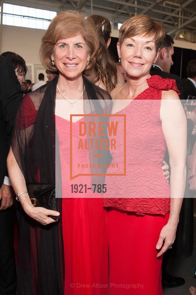 Gail McGovern, Paula Downy, 2015 RED CROSS Gala, US, April 11th, 2015,Drew Altizer, Drew Altizer Photography, full-service agency, private events, San Francisco photographer, photographer california