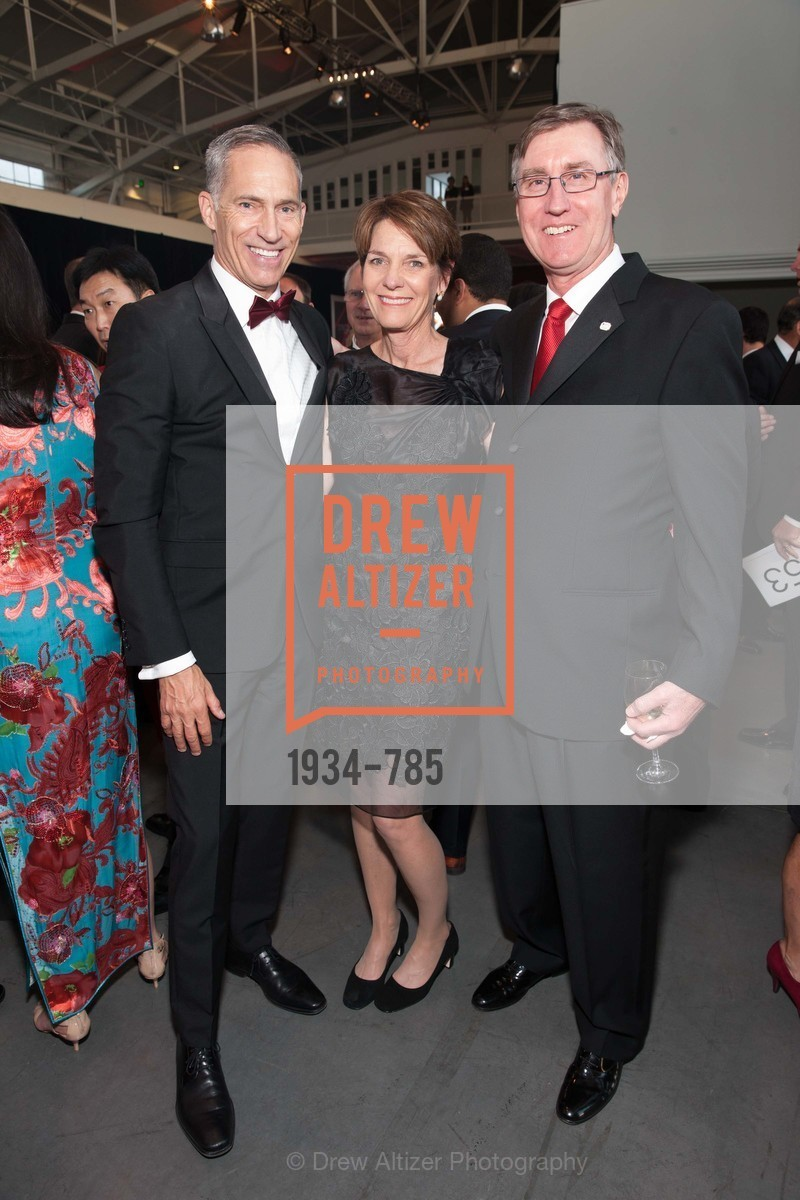 Mark Cloutier, Diana Briggman, Mark Briggman, 2015 RED CROSS Gala, US, April 11th, 2015,Drew Altizer, Drew Altizer Photography, full-service agency, private events, San Francisco photographer, photographer california