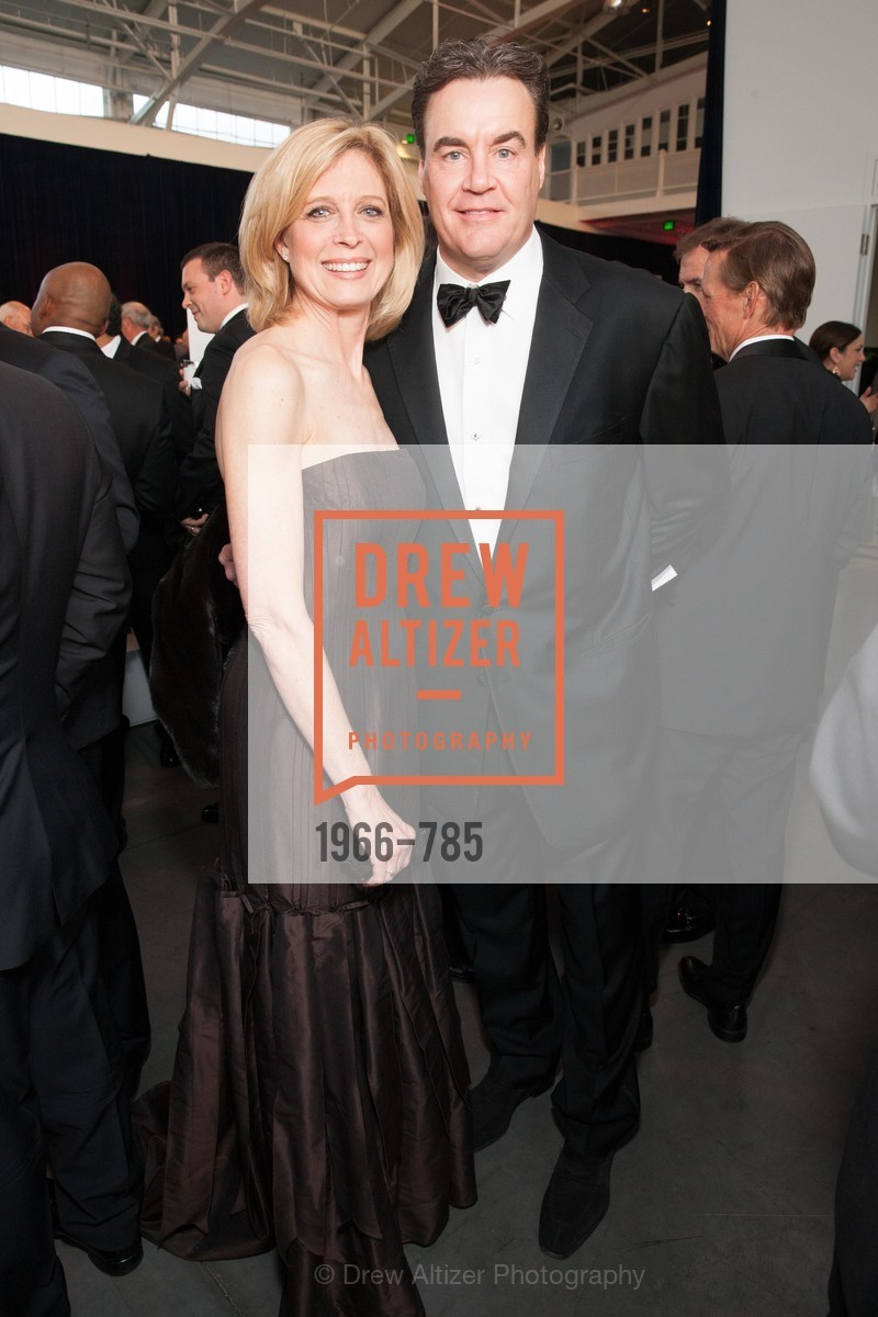 Debbie Messemer, Jim Messemer, 2015 RED CROSS Gala, US, April 12th, 2015,Drew Altizer, Drew Altizer Photography, full-service agency, private events, San Francisco photographer, photographer california
