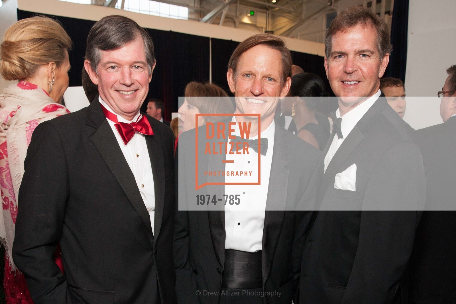 Anthony Earley, John Styslinger, Mark Miles, 2015 RED CROSS Gala, US, April 12th, 2015,Drew Altizer, Drew Altizer Photography, full-service agency, private events, San Francisco photographer, photographer california