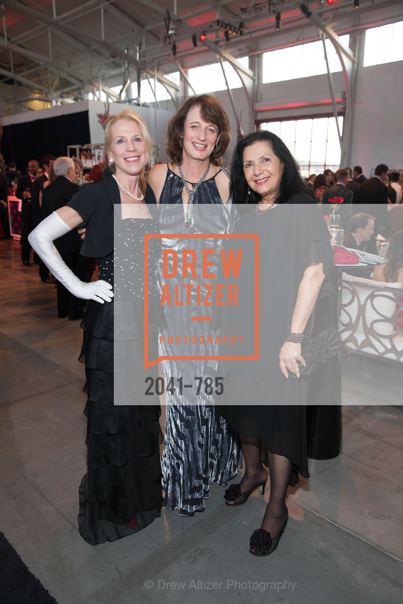 Kimberly Hopper, Theo Schwabacher, Renee Diane Whitehead, 2015 RED CROSS Gala, US, April 11th, 2015,Drew Altizer, Drew Altizer Photography, full-service agency, private events, San Francisco photographer, photographer california
