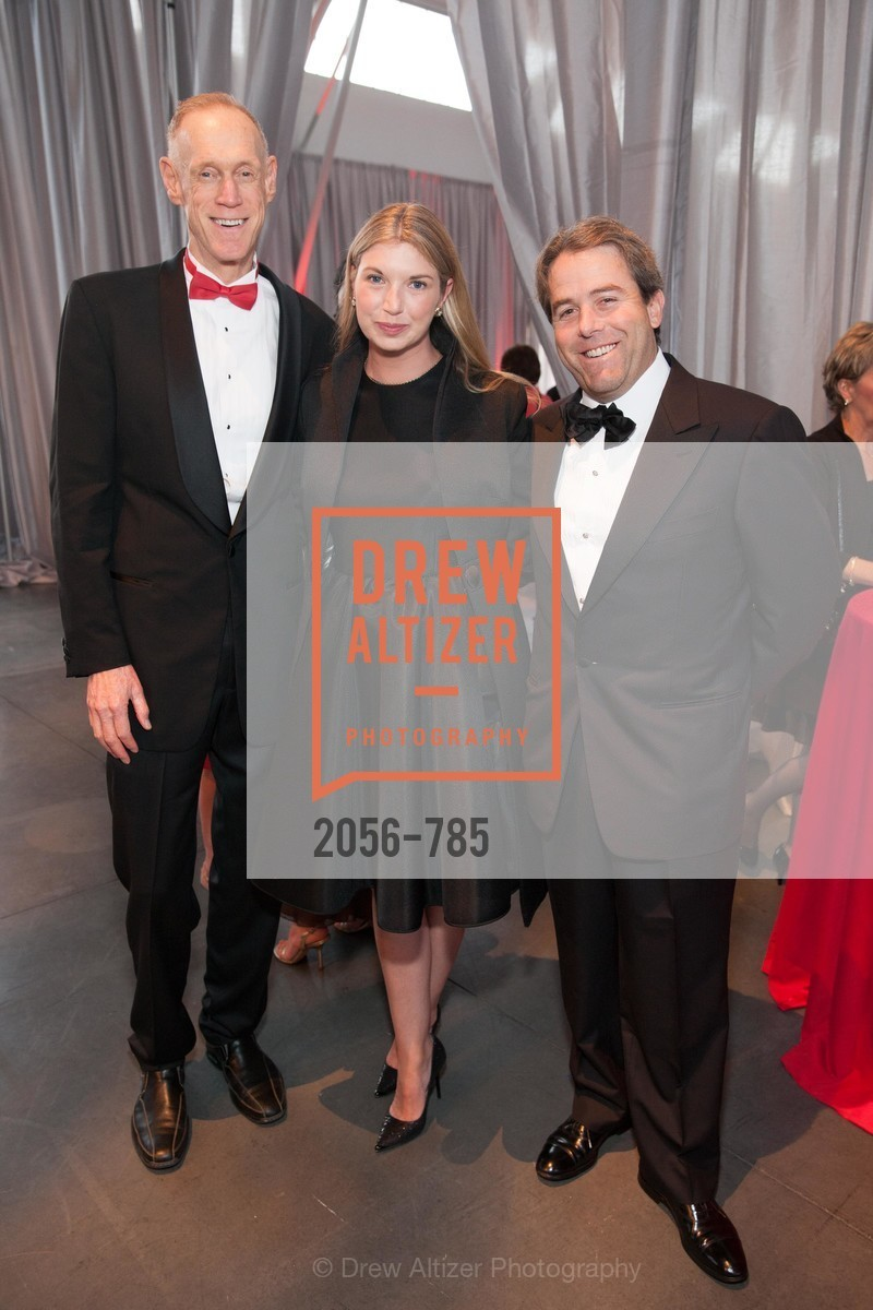 Tom Kelley, Cameron Phleger, Michael Horwitz, 2015 RED CROSS Gala, US, April 11th, 2015,Drew Altizer, Drew Altizer Photography, full-service agency, private events, San Francisco photographer, photographer california