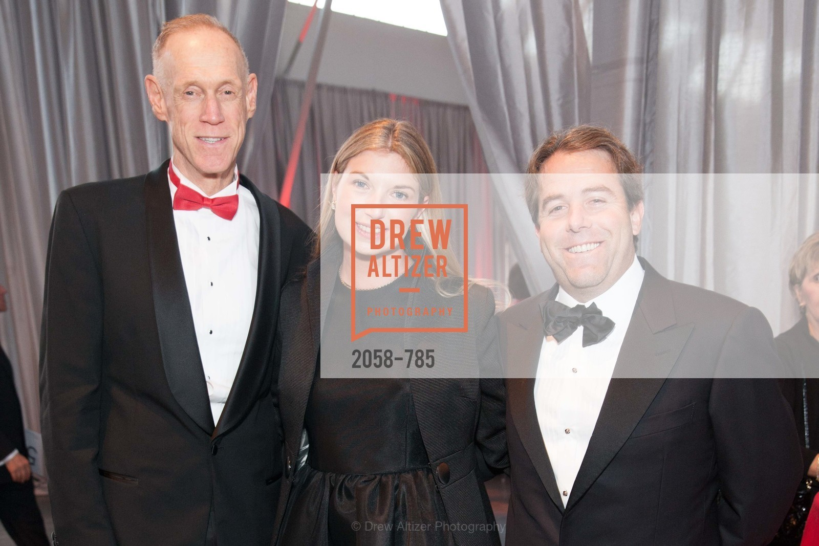 Tom Kelley, Cameron Phleger, Michael Horwitz, 2015 RED CROSS Gala, US, April 12th, 2015,Drew Altizer, Drew Altizer Photography, full-service agency, private events, San Francisco photographer, photographer california