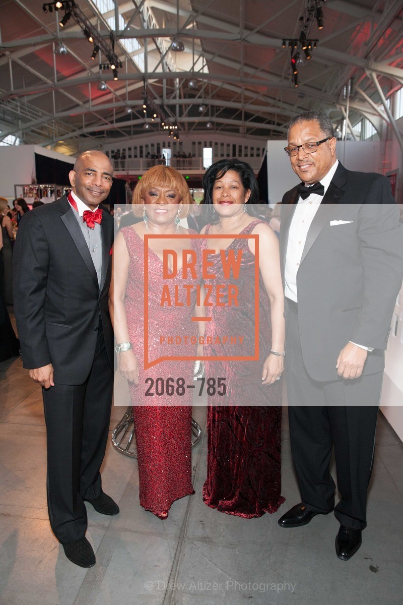 Steve Bowdry, Brenda Wright, Kimberly Brandon, Timothy Alan Simon, 2015 RED CROSS Gala, US, April 12th, 2015,Drew Altizer, Drew Altizer Photography, full-service agency, private events, San Francisco photographer, photographer california