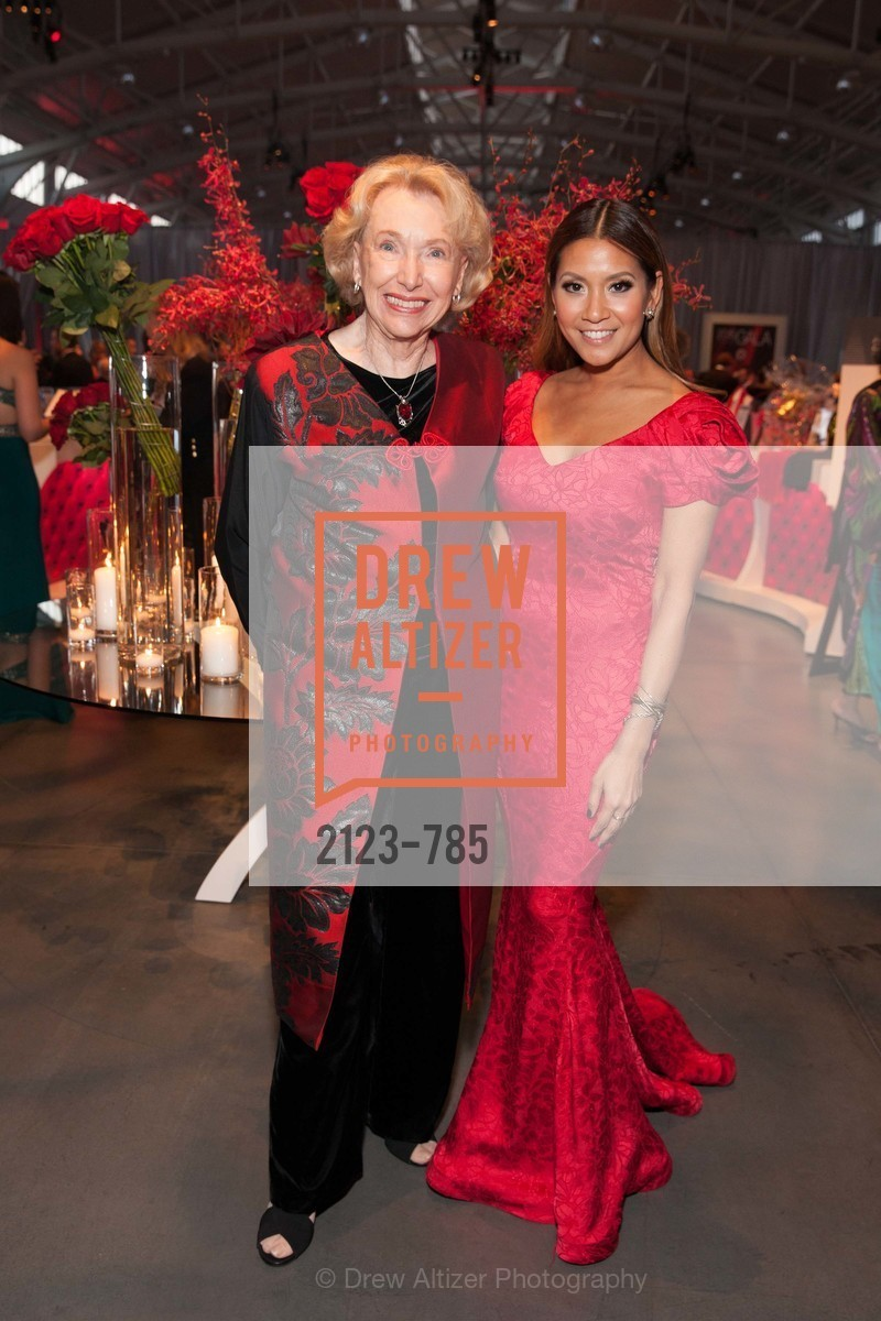 Martha Girdlestone, Lillian Phan, 2015 RED CROSS Gala, US, April 12th, 2015,Drew Altizer, Drew Altizer Photography, full-service agency, private events, San Francisco photographer, photographer california