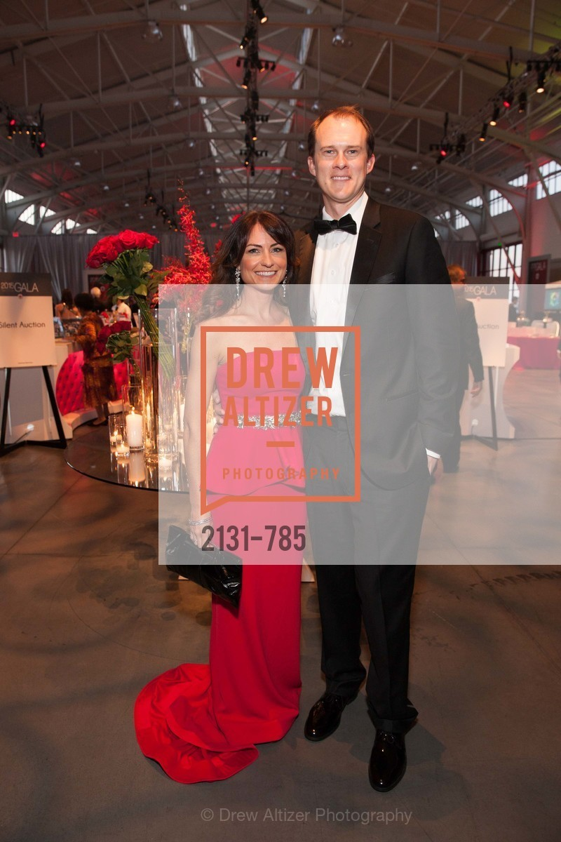 Kelly Lack, Joe Pearse, 2015 RED CROSS Gala, US, April 11th, 2015,Drew Altizer, Drew Altizer Photography, full-service agency, private events, San Francisco photographer, photographer california