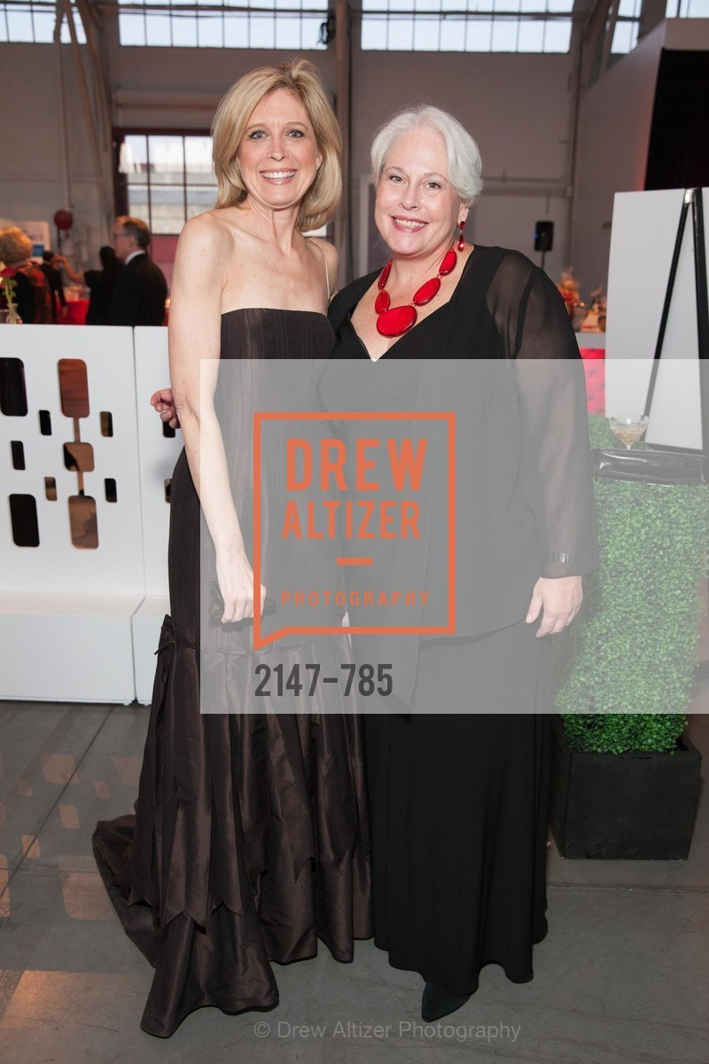 Debbie Messemer, Mary Huff, 2015 RED CROSS Gala, US, April 12th, 2015,Drew Altizer, Drew Altizer Photography, full-service agency, private events, San Francisco photographer, photographer california