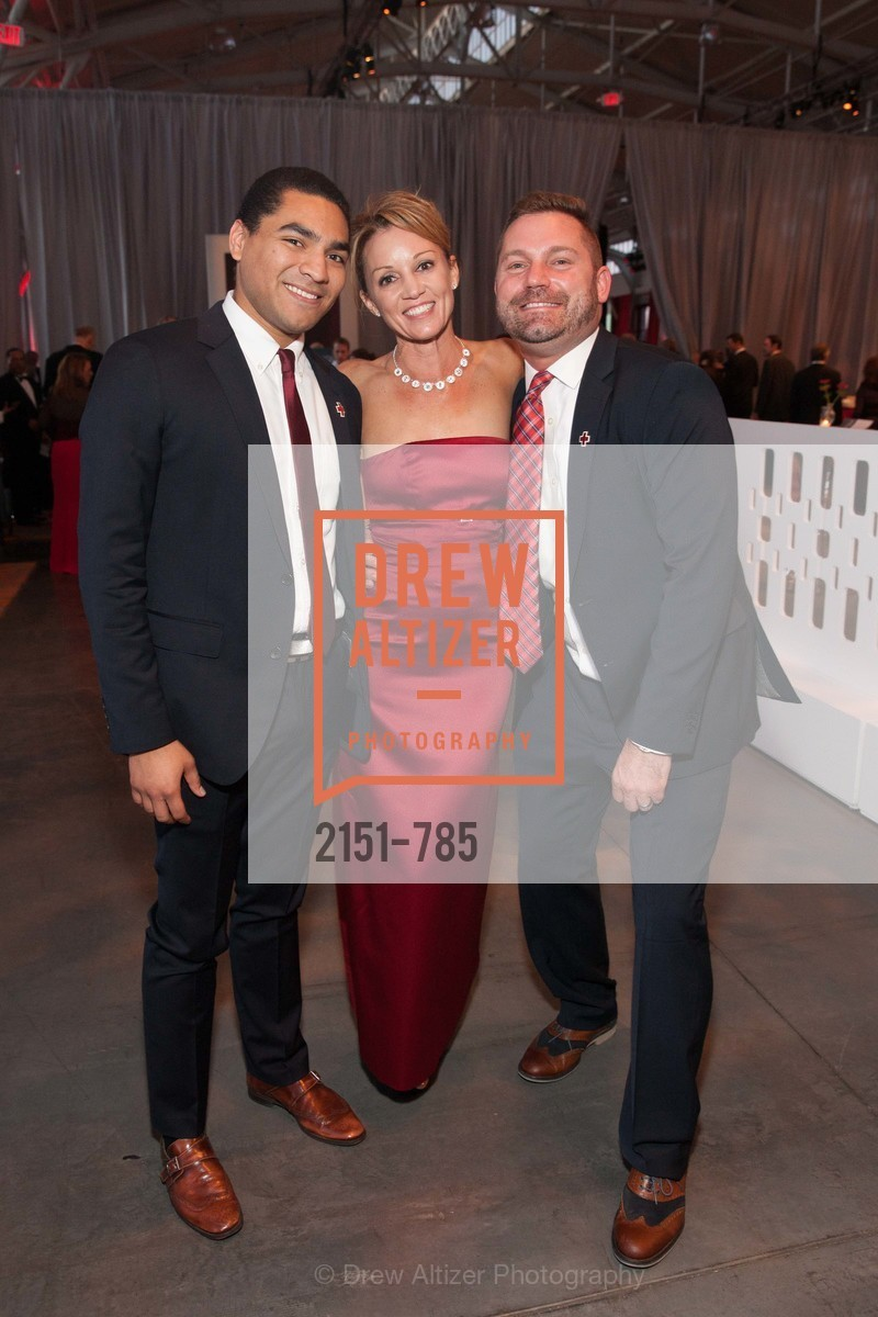 Victor Cordone, 2015 RED CROSS Gala, US, April 11th, 2015,Drew Altizer, Drew Altizer Photography, full-service agency, private events, San Francisco photographer, photographer california