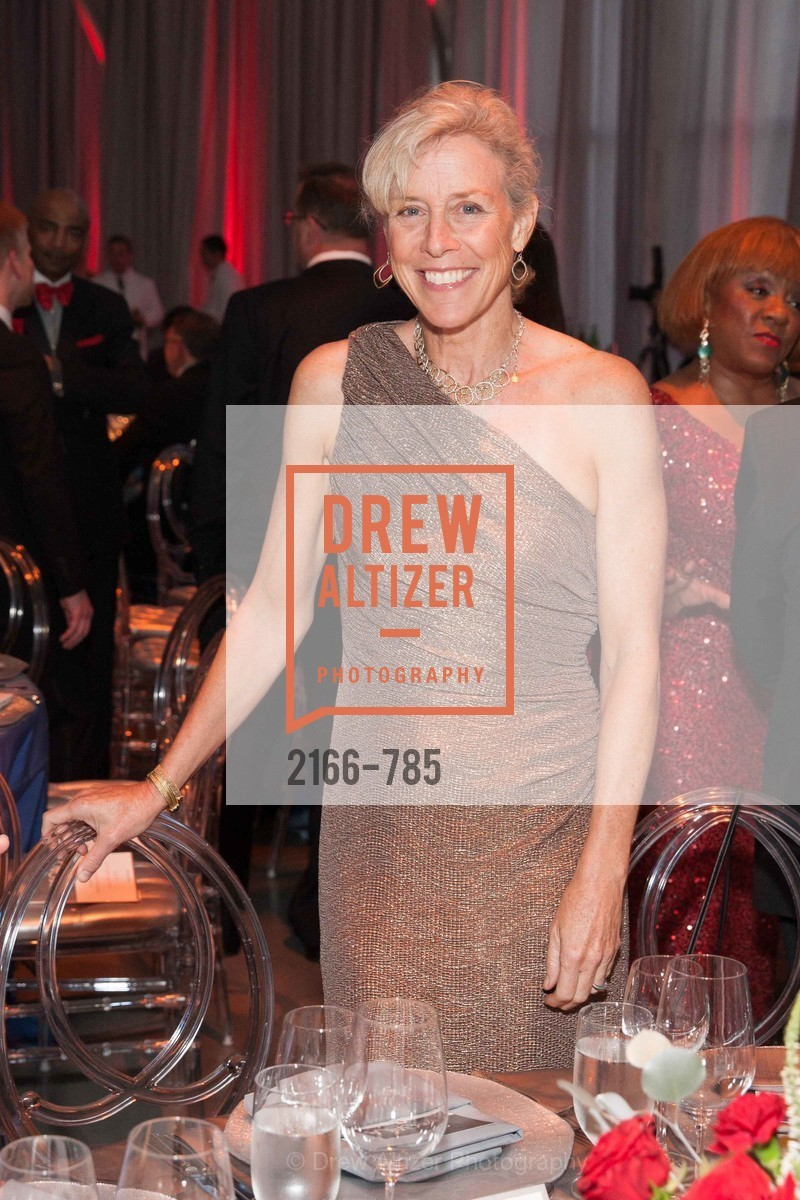 Meredith Mills, 2015 RED CROSS Gala, US, April 12th, 2015,Drew Altizer, Drew Altizer Photography, full-service agency, private events, San Francisco photographer, photographer california