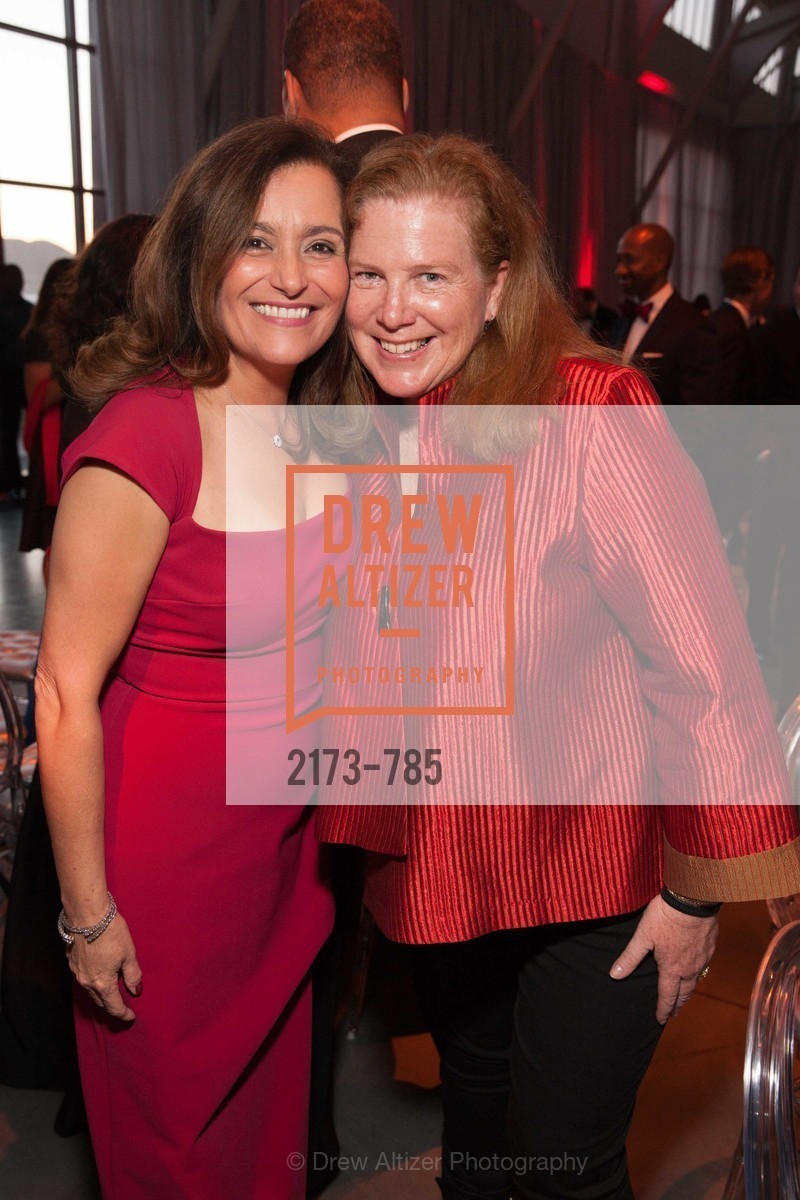 Geisha Williams, Joanne Hayes-White, 2015 RED CROSS Gala, US, April 11th, 2015,Drew Altizer, Drew Altizer Photography, full-service agency, private events, San Francisco photographer, photographer california