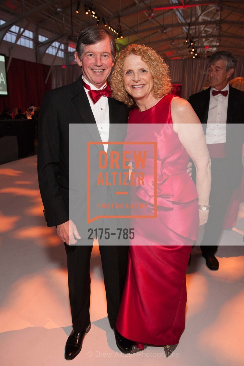 Anthony Earley, Sarah Earley, 2015 RED CROSS Gala, US, April 12th, 2015,Drew Altizer, Drew Altizer Photography, full-service agency, private events, San Francisco photographer, photographer california