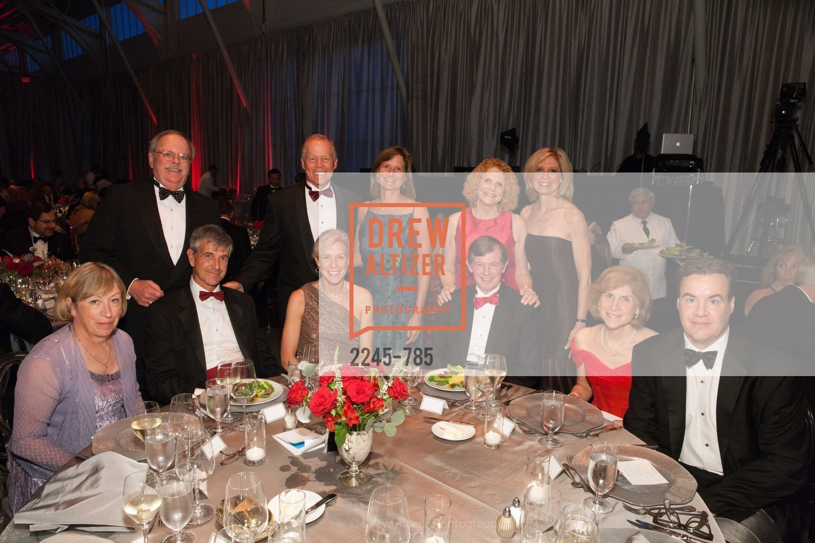 George Dies, Meredith Mills, Sarah Earley, Anthony Earley, Debbie Messemer, Gail McGovern Jim Messemer, 2015 RED CROSS Gala, US, April 11th, 2015,Drew Altizer, Drew Altizer Photography, full-service agency, private events, San Francisco photographer, photographer california