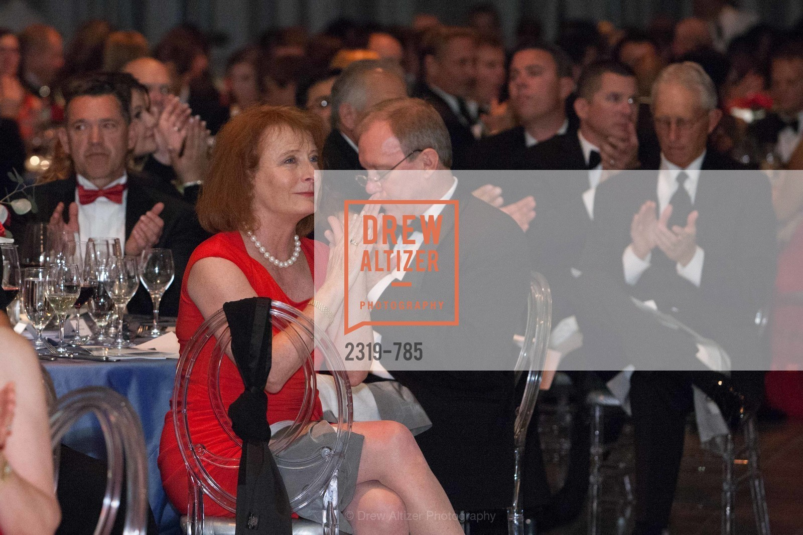 Ann Wilson, 2015 RED CROSS Gala, US, April 11th, 2015,Drew Altizer, Drew Altizer Photography, full-service agency, private events, San Francisco photographer, photographer california