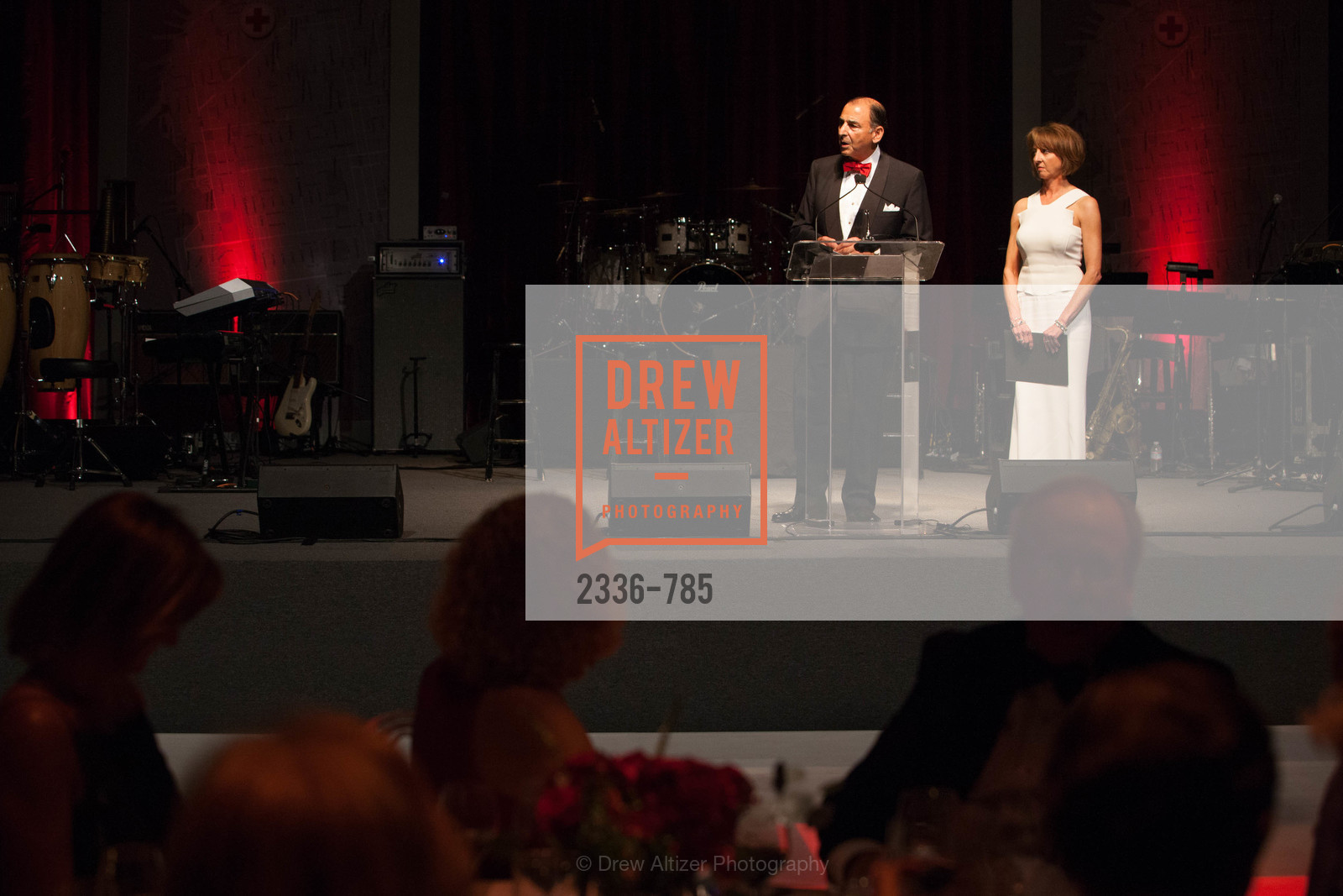 Alexander Mehran, Teresa Briggs, 2015 RED CROSS Gala, US, April 11th, 2015,Drew Altizer, Drew Altizer Photography, full-service agency, private events, San Francisco photographer, photographer california