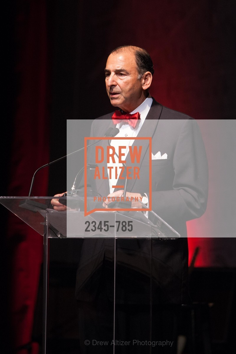 Alexander Mehran, 2015 RED CROSS Gala, US, April 11th, 2015,Drew Altizer, Drew Altizer Photography, full-service agency, private events, San Francisco photographer, photographer california