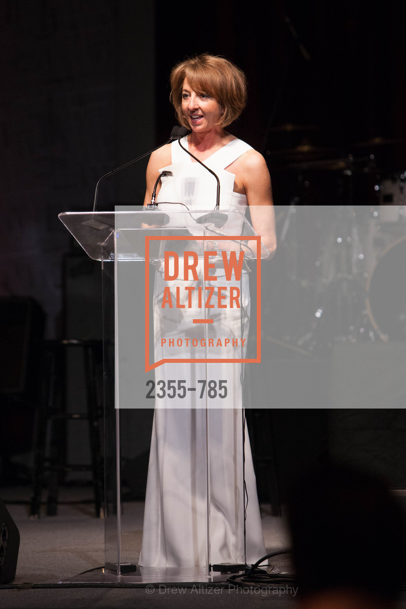 Teresa Briggs, 2015 RED CROSS Gala, US, April 11th, 2015,Drew Altizer, Drew Altizer Photography, full-service agency, private events, San Francisco photographer, photographer california