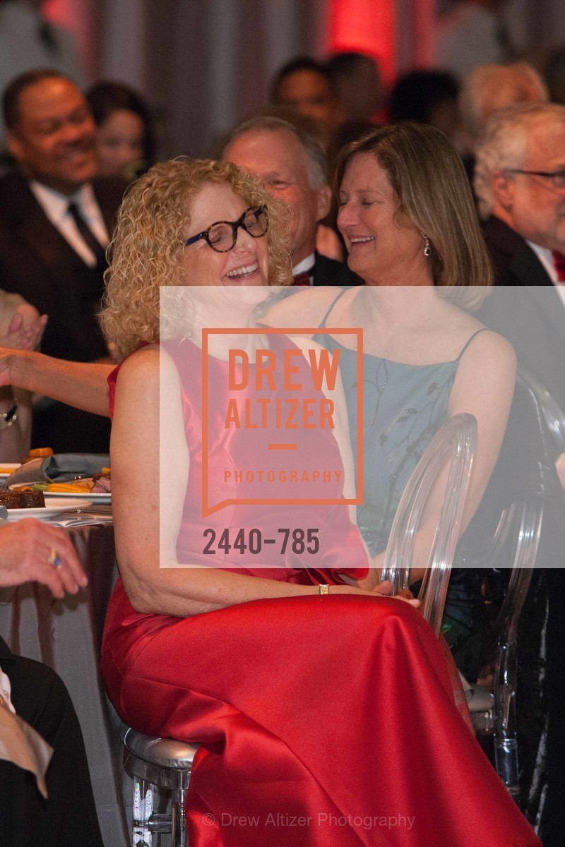 Sarah Earley, 2015 RED CROSS Gala, US, April 12th, 2015,Drew Altizer, Drew Altizer Photography, full-service agency, private events, San Francisco photographer, photographer california