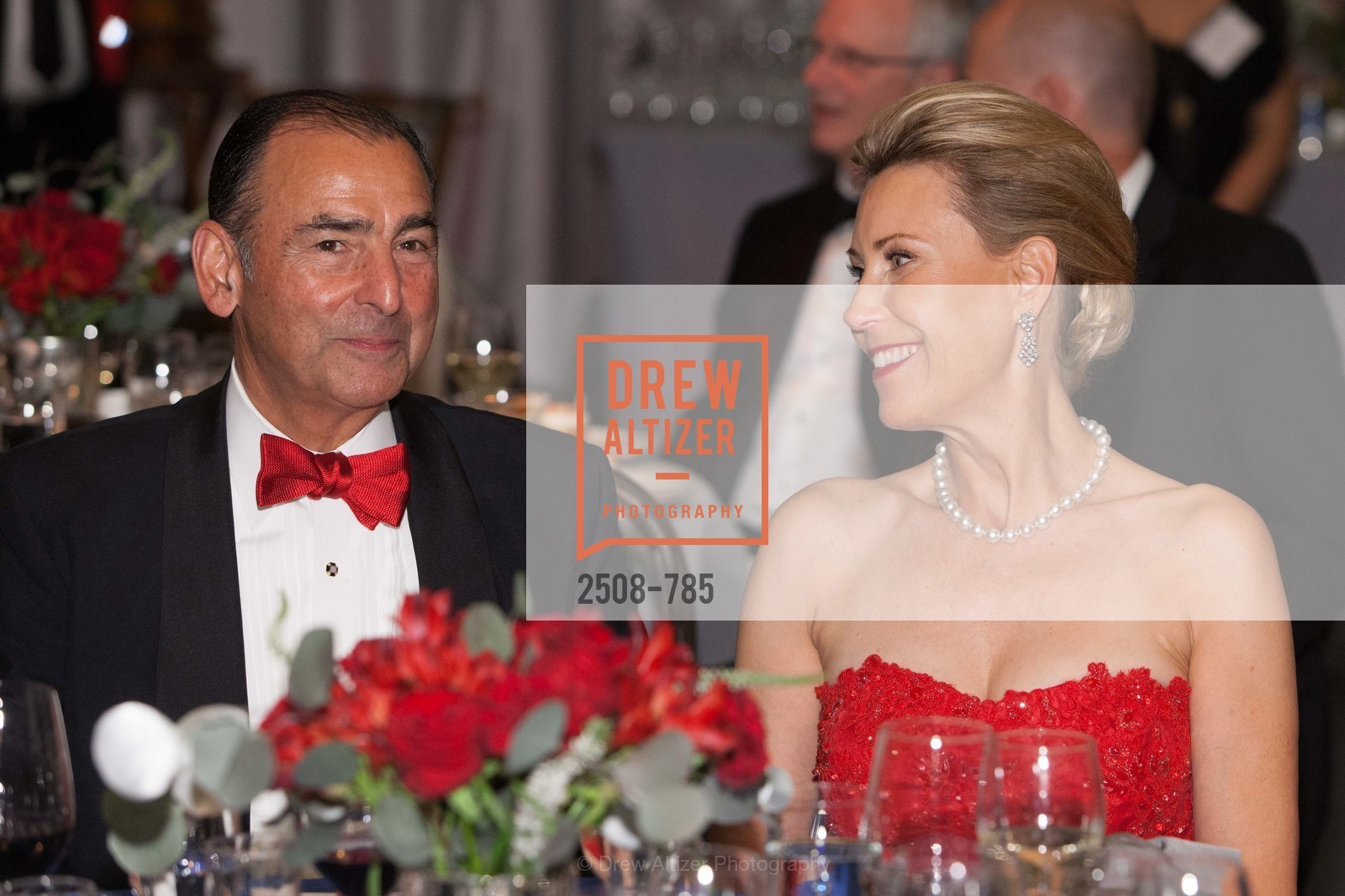 Alexander Mehran, Carolyn Mehran, 2015 RED CROSS Gala, US, April 11th, 2015,Drew Altizer, Drew Altizer Photography, full-service agency, private events, San Francisco photographer, photographer california