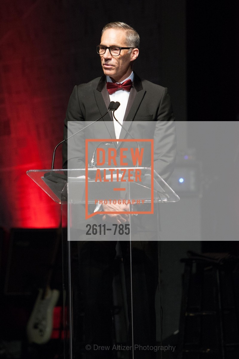 Mark Cloutier, 2015 RED CROSS Gala, US, April 12th, 2015,Drew Altizer, Drew Altizer Photography, full-service agency, private events, San Francisco photographer, photographer california