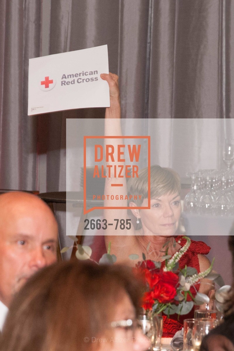 Paula Downey, 2015 RED CROSS Gala, US, April 12th, 2015,Drew Altizer, Drew Altizer Photography, full-service agency, private events, San Francisco photographer, photographer california