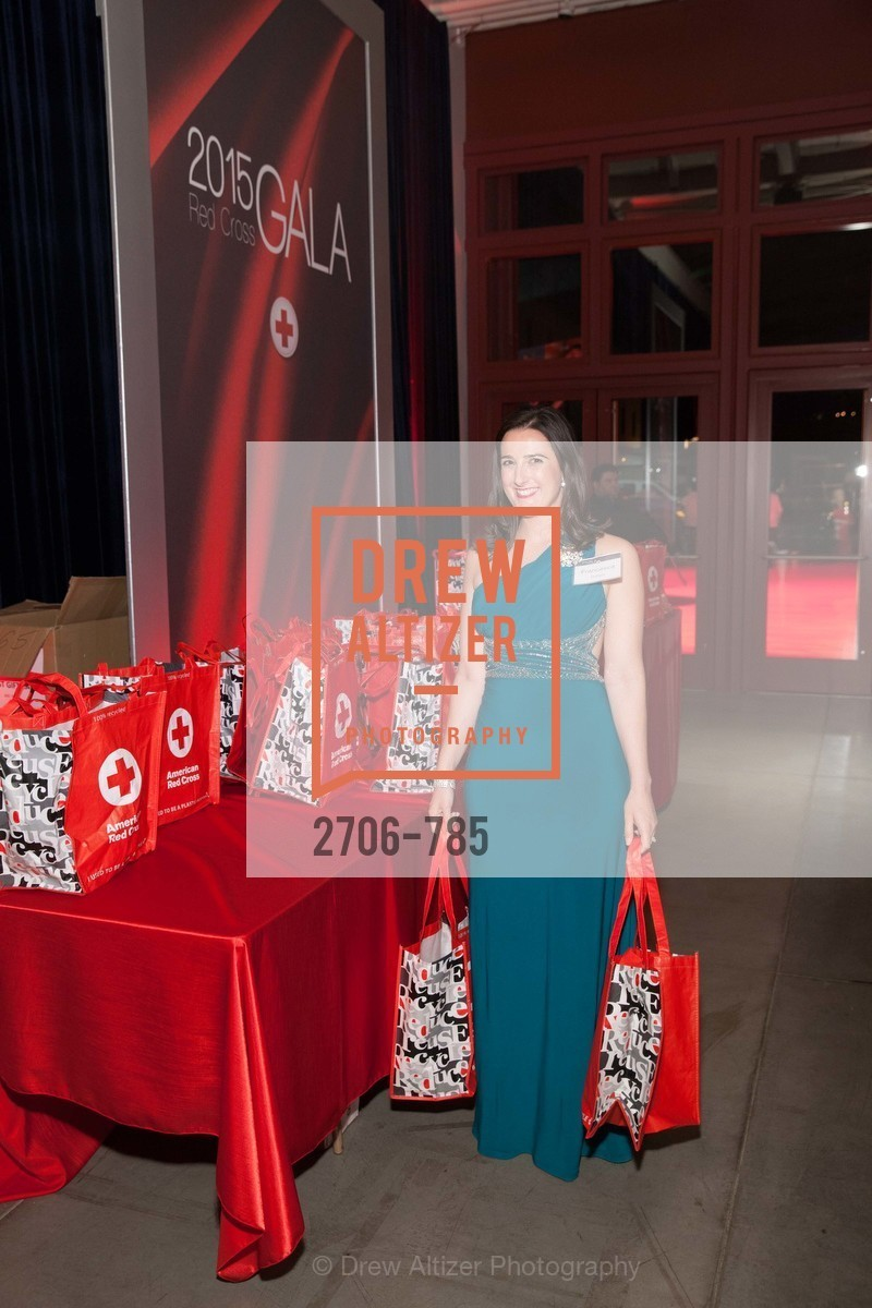 Francesca DePablo, 2015 RED CROSS Gala, US, April 11th, 2015,Drew Altizer, Drew Altizer Photography, full-service agency, private events, San Francisco photographer, photographer california