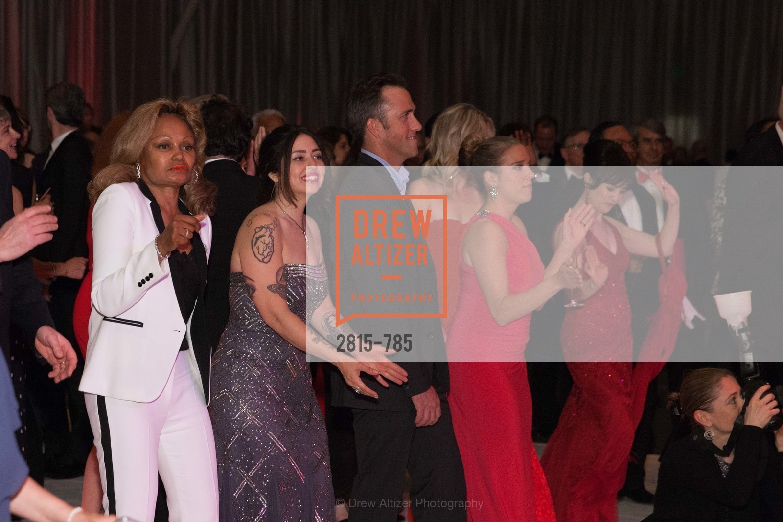 Janice Bryant Howroyd, Shelly Carter, 2015 RED CROSS Gala, US, April 12th, 2015,Drew Altizer, Drew Altizer Photography, full-service agency, private events, San Francisco photographer, photographer california