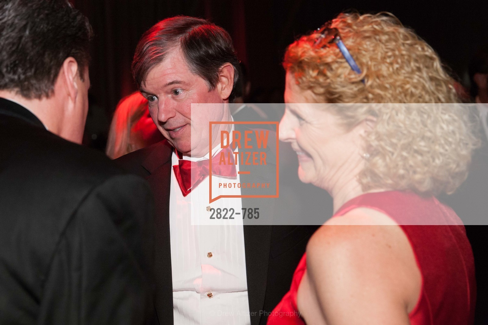 Sarah Earley, Anthony Earley, 2015 RED CROSS Gala, US, April 11th, 2015,Drew Altizer, Drew Altizer Photography, full-service agency, private events, San Francisco photographer, photographer california