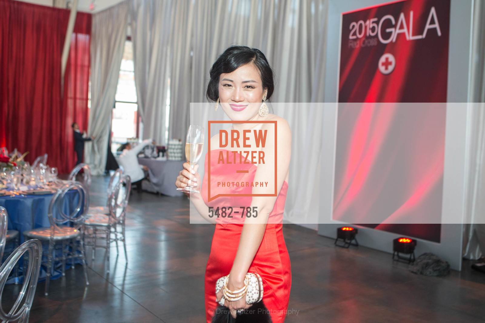 Chichi Che, 2015 RED CROSS Gala, US, April 12th, 2015,Drew Altizer, Drew Altizer Photography, full-service agency, private events, San Francisco photographer, photographer california