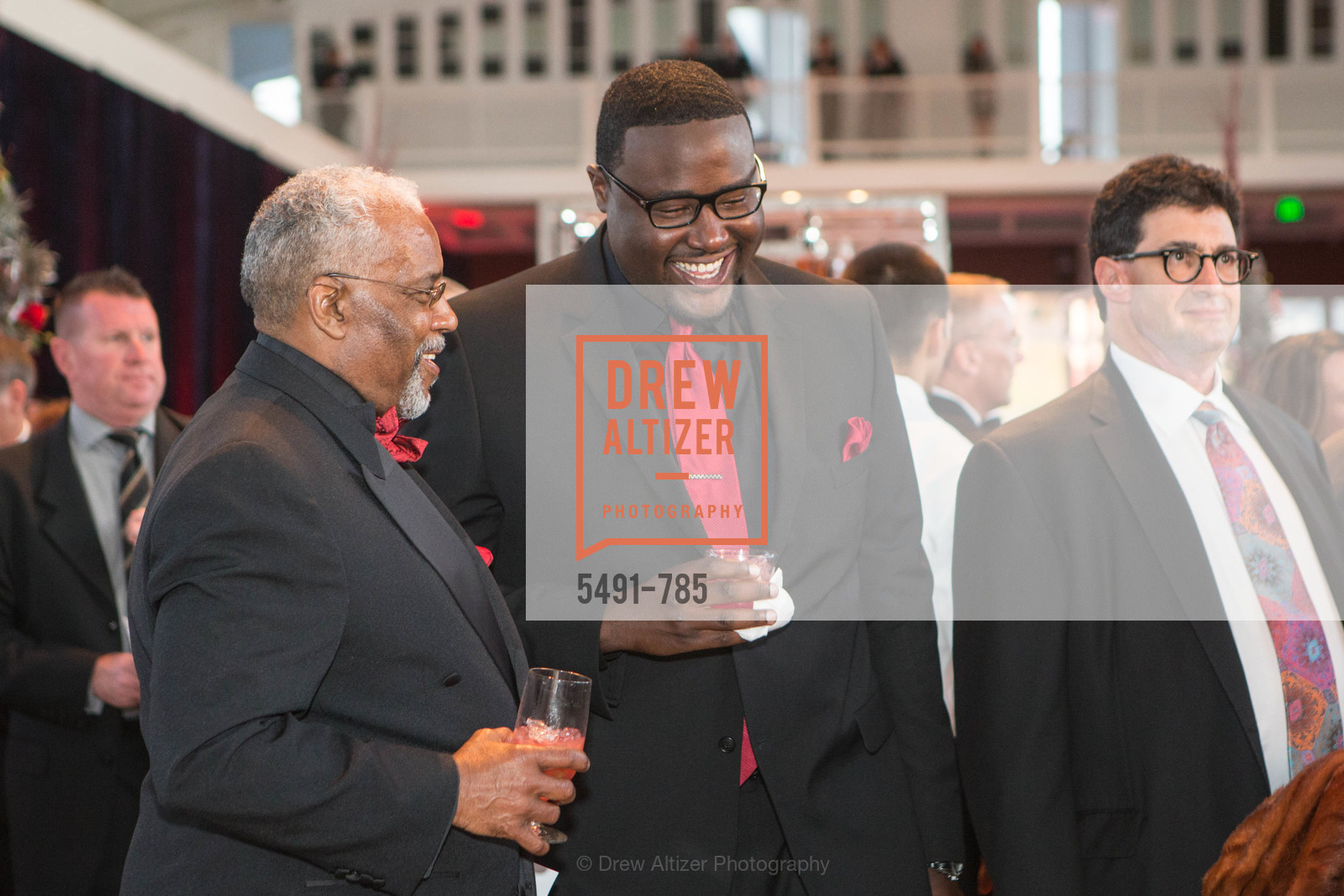 Basil Lecky, 2015 RED CROSS Gala, US, April 11th, 2015,Drew Altizer, Drew Altizer Photography, full-service agency, private events, San Francisco photographer, photographer california