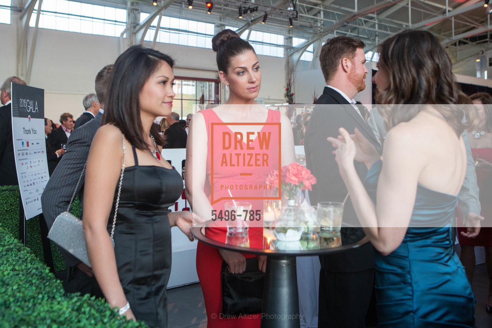 Top Picks, 2015 RED CROSS Gala, April 12th, 2015, Photo,Drew Altizer, Drew Altizer Photography, full-service agency, private events, San Francisco photographer, photographer california
