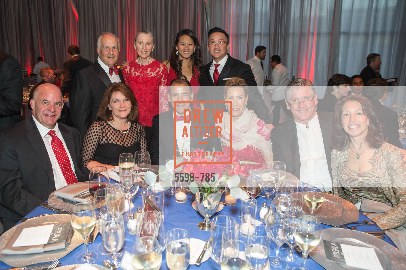 Alexander Mehran, Carolyn Mehran, 2015 RED CROSS Gala, US, April 12th, 2015,Drew Altizer, Drew Altizer Photography, full-service agency, private events, San Francisco photographer, photographer california