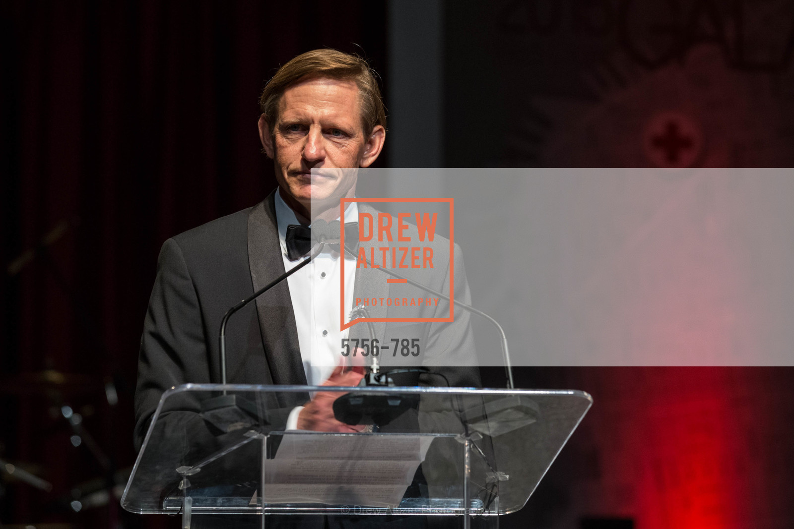 John Styslinger, 2015 RED CROSS Gala, US, April 12th, 2015,Drew Altizer, Drew Altizer Photography, full-service agency, private events, San Francisco photographer, photographer california