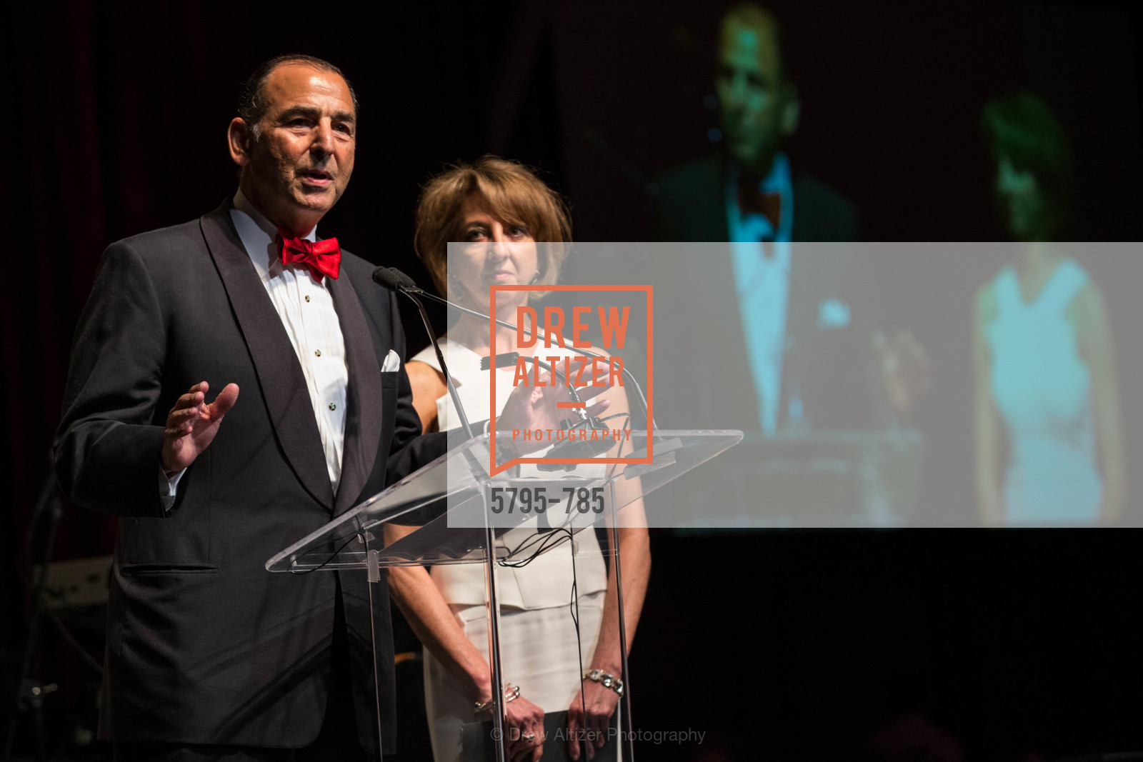 Alexander Mehran, Teresa Briggs, 2015 RED CROSS Gala, US, April 12th, 2015,Drew Altizer, Drew Altizer Photography, full-service agency, private events, San Francisco photographer, photographer california