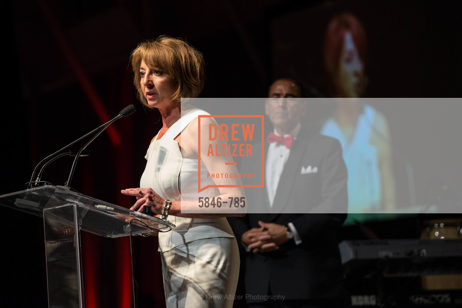 Teresa Briggs, 2015 RED CROSS Gala, US, April 12th, 2015,Drew Altizer, Drew Altizer Photography, full-service agency, private events, San Francisco photographer, photographer california