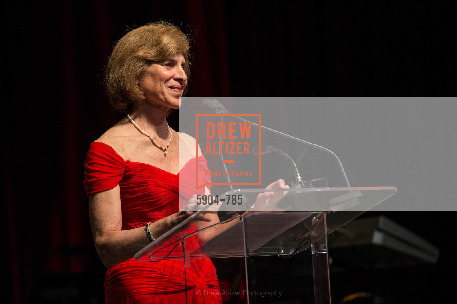 Gail McGovern, 2015 RED CROSS Gala, US, April 11th, 2015,Drew Altizer, Drew Altizer Photography, full-service agency, private events, San Francisco photographer, photographer california