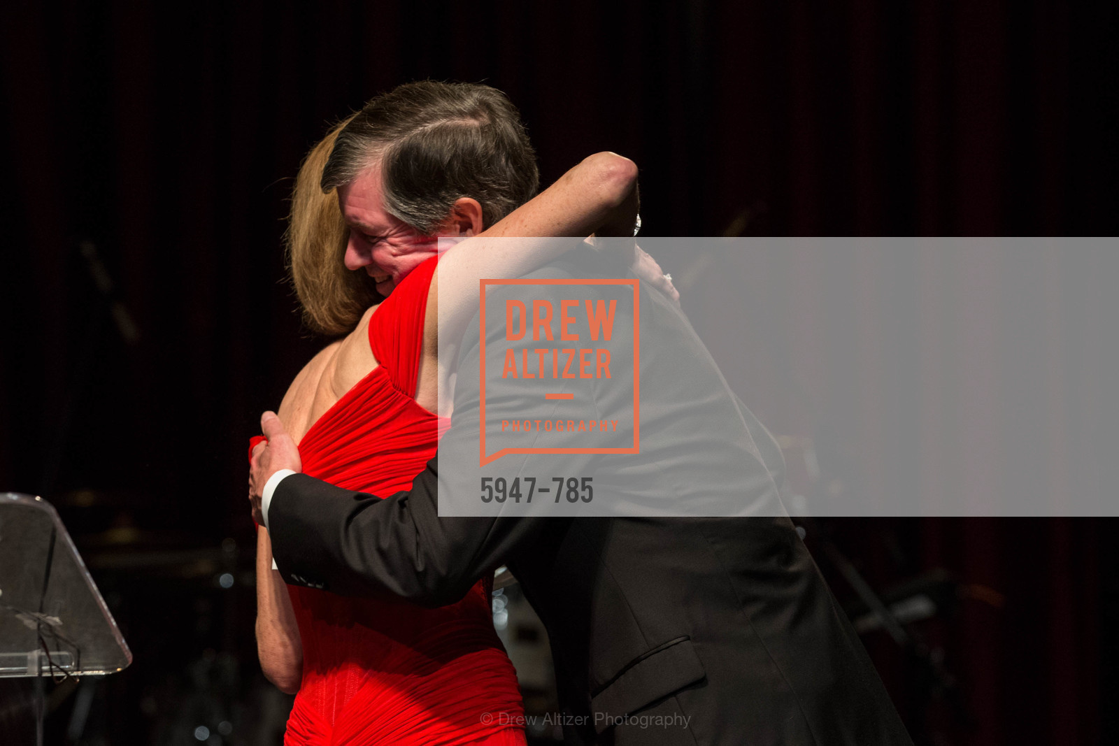 Gail McGovern, Anthony Earley, 2015 RED CROSS Gala, US, April 12th, 2015,Drew Altizer, Drew Altizer Photography, full-service agency, private events, San Francisco photographer, photographer california