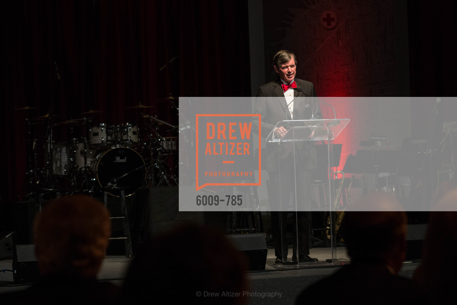 Anthony Earley, 2015 RED CROSS Gala, US, April 11th, 2015,Drew Altizer, Drew Altizer Photography, full-service agency, private events, San Francisco photographer, photographer california