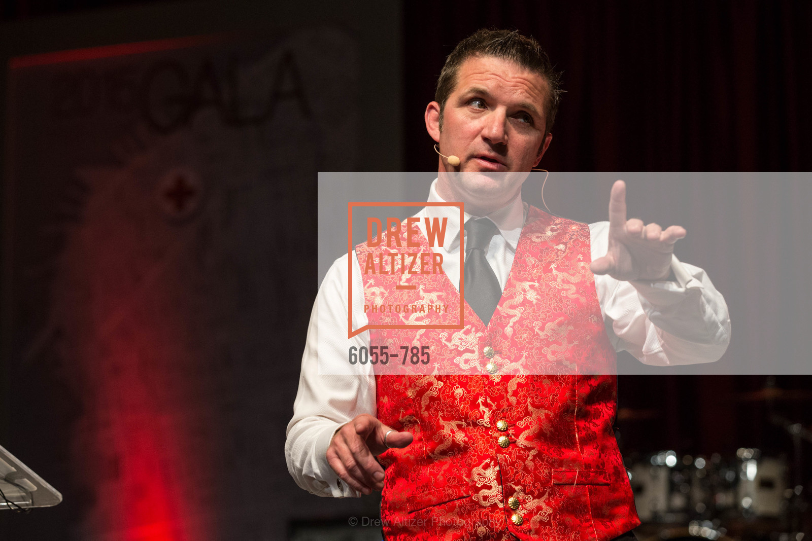 Greg Quiroga, 2015 RED CROSS Gala, US, April 12th, 2015,Drew Altizer, Drew Altizer Photography, full-service agency, private events, San Francisco photographer, photographer california