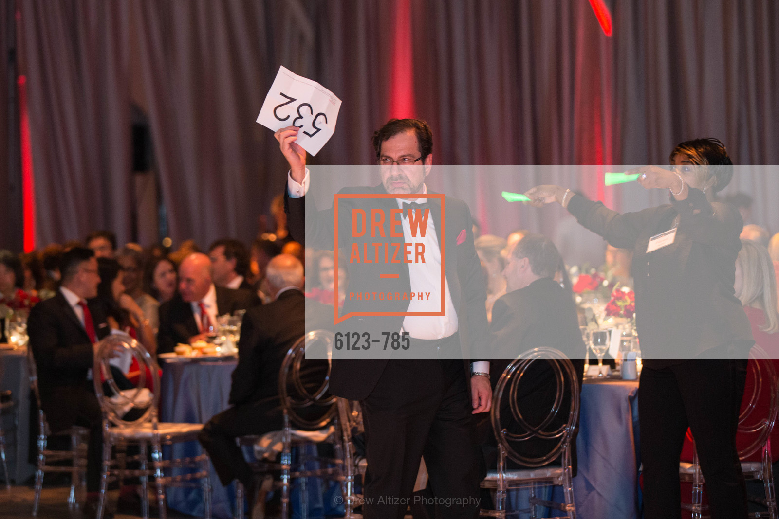 Nick Stavropoulos, 2015 RED CROSS Gala, US, April 12th, 2015,Drew Altizer, Drew Altizer Photography, full-service agency, private events, San Francisco photographer, photographer california