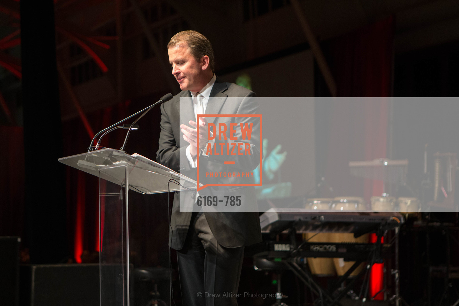 Tim Foley, 2015 RED CROSS Gala, US, April 11th, 2015,Drew Altizer, Drew Altizer Photography, full-service agency, private events, San Francisco photographer, photographer california