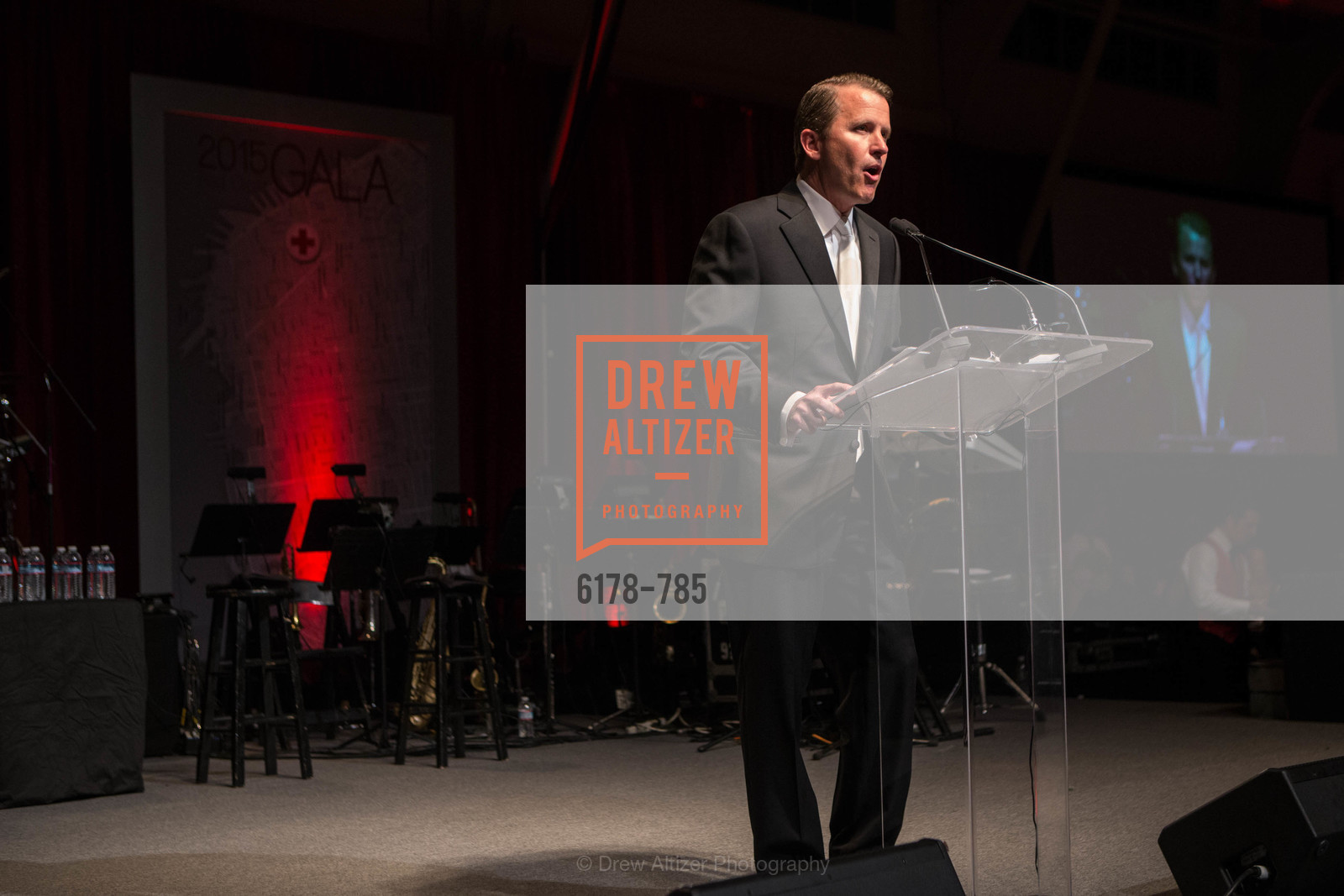Tim Foley, 2015 RED CROSS Gala, US, April 12th, 2015,Drew Altizer, Drew Altizer Photography, full-service agency, private events, San Francisco photographer, photographer california