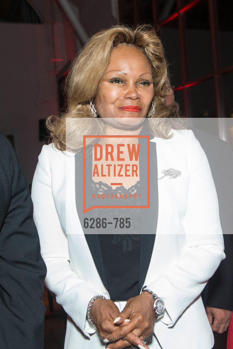 Janice Bryant Howroyd, 2015 RED CROSS Gala, US, April 11th, 2015,Drew Altizer, Drew Altizer Photography, full-service agency, private events, San Francisco photographer, photographer california