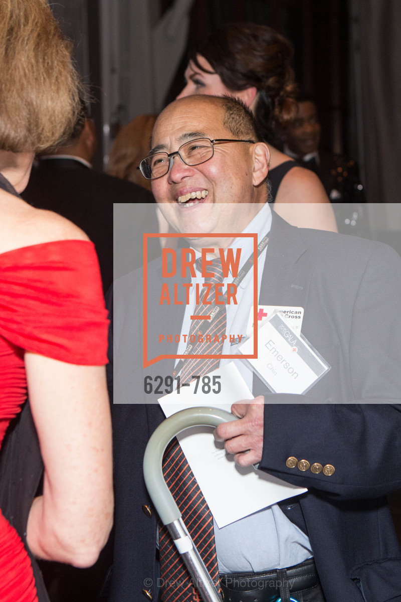 Emerson Chin, 2015 RED CROSS Gala, US, April 11th, 2015,Drew Altizer, Drew Altizer Photography, full-service agency, private events, San Francisco photographer, photographer california