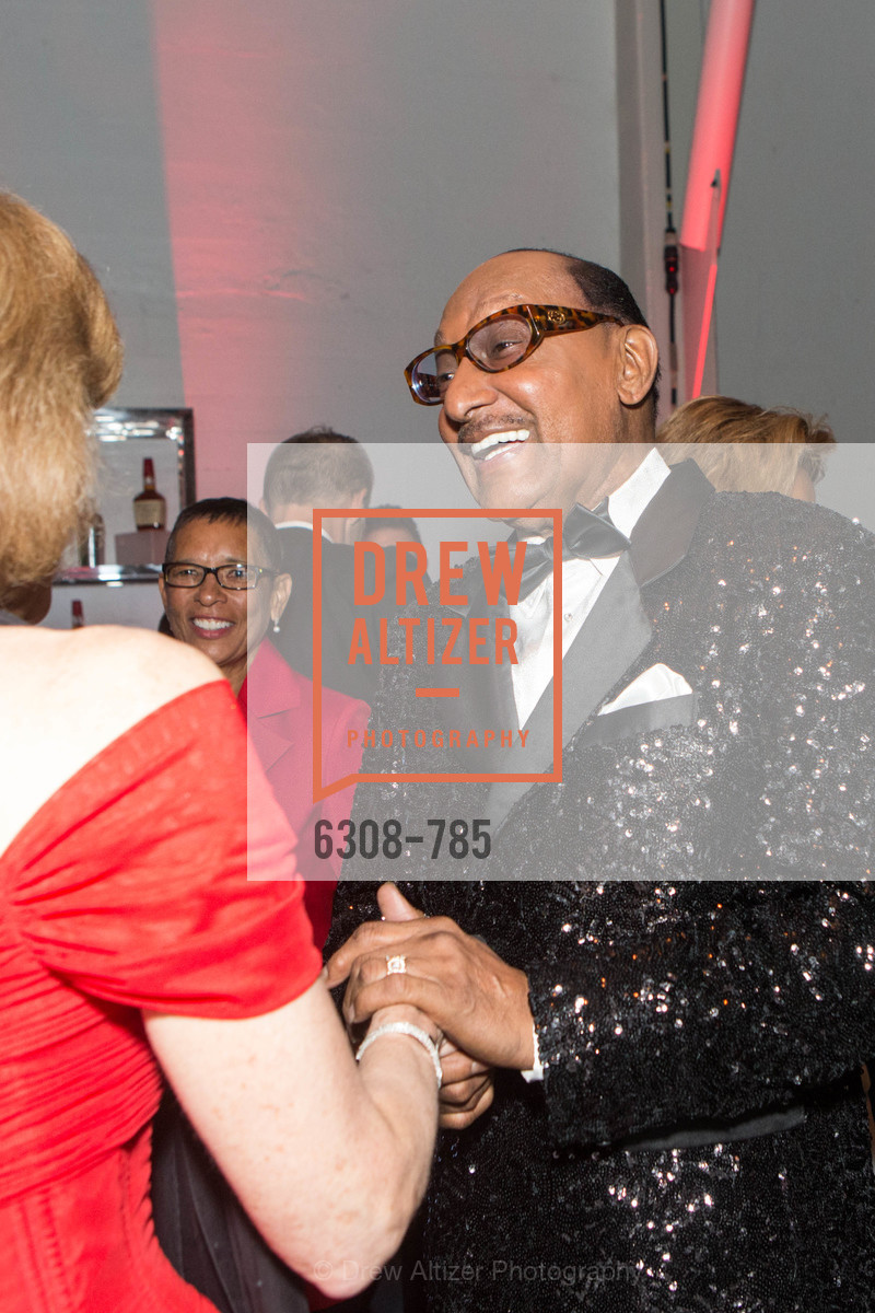 Gail McGovern, Duke Fakir, 2015 RED CROSS Gala, US, April 12th, 2015,Drew Altizer, Drew Altizer Photography, full-service agency, private events, San Francisco photographer, photographer california