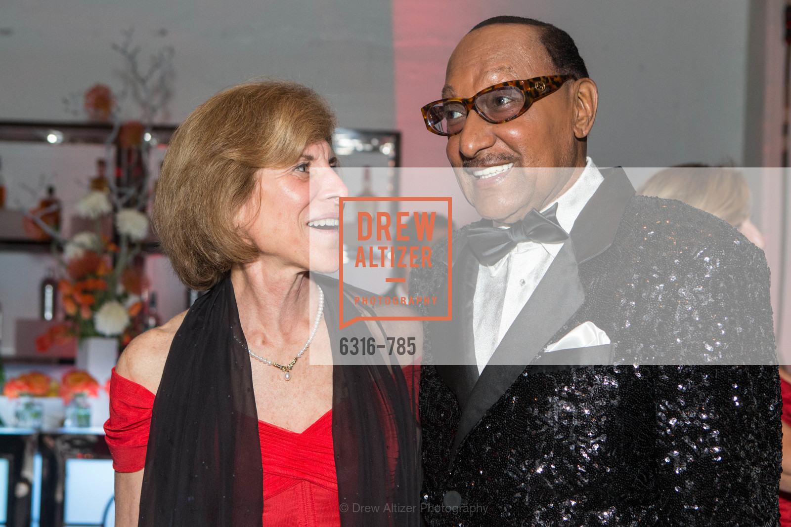 Gail McGovern, Duke Fakir, 2015 RED CROSS Gala, US, April 11th, 2015,Drew Altizer, Drew Altizer Photography, full-service agency, private events, San Francisco photographer, photographer california